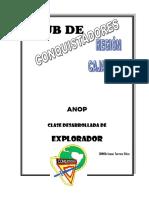 Clase desarrollada Explorador.pdf