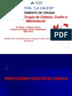 infeccionesmicoticasorales-110618203056-phpapp02