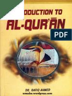IntroductionToAl-quranByDr.RafiqAhmad (2).pdf