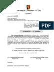 10643_09_Citacao_Postal_msena_AC1-TC.pdf