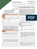 4°%3dExámen de subsanación%3dEnero%3d2017 (1).docx