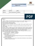 الامتحان-الجهوي-السنة-الأولى-باكالوريا-جميع-الشعب-مادة-اللغة-الفرنسية-2011-جهة-مكناس-تافيلالت (1)