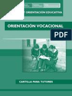 ORIENTACION-VOCACIONAL.pdf