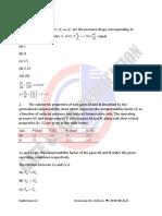 F5627160CH- 2017 Paper Key-solution