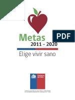 Objetivos+Sanitarios+de+la+dé_cada+2011-2020