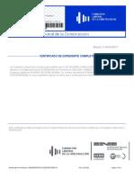 CERTIFICADO-04-04-2017Historial-835848 (4)