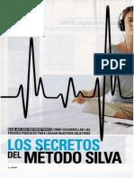 Los Secretos Del Método Silva
