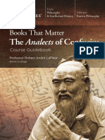 4642_AnalectsOfConfucius