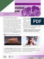 09. Diversidad cultural.pdf