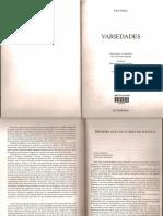Valéry. Primeira aula do curso de poética.pdf
