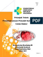 Juknis Penatalaksanaan Penyakit Kardiovaskula.pdf