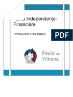 Harta_Independentei_Financiare