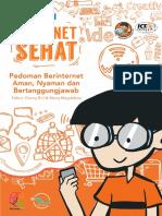 1. Internet Sehat.pdf