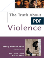 The Truth About Violence.pdf