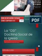 00PS_Introducción a La DSI_19Octubre2015