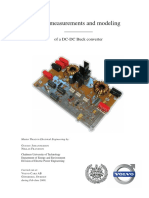 FranssonJohannessonMsc.pdf