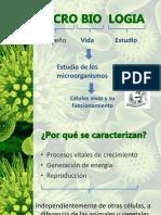 MICROBIOLOGÍA MILF 1LINK GRATIS FACEBOOK