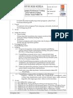 __IK-7.5.1-5-9 Uji Ketahanan Coating Pada Substrat Dlm Larutan