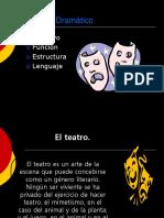 gnerodramticopara1medio-090816213019-phpapp01.ppt