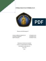 4515_Hukum Perjanjian Dan Perikatan