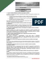 AVE Hemorrágico (MedicinaAtual)