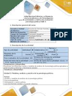 Guía de Actividades y Rúbrica de Evaluación - Fase 3-Actividad de Aprendizaje Pràctico (2)