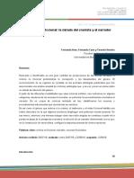 2016. La crónica no ficcional. La mirada del cronista y el narrador.pdf
