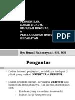 1._Pengertian_Dasar_Hukum_Sejarah_Perkem.pptx