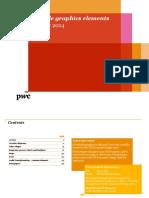 201401 Graphics Elements SPARK