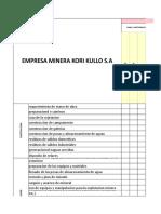 Libro2.xlsx-240086264