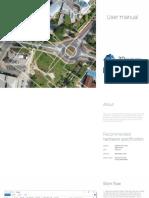 workflow_3dsurvey.pdf