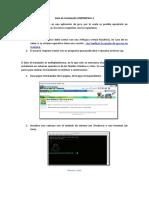 Guía de instalación UNERINEXv5.1.pdf