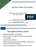 strengths.pdf