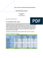 Práctica- Análisis de Cargas Uziel Abisai Espejo Landeros.