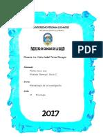 METODOLOGIA DE LA INVESTIGACION-LUZ Y SONIA.docx