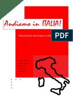 andiamo_in_italia.pdf