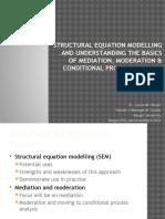 session 2 - sem mediation and moderation 2014.pptx
