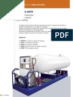 sites-default-files-documentos-catglp-e-34-37_0.pdf