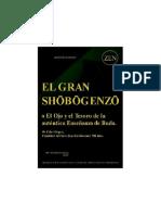 Shobogenzo.pdf