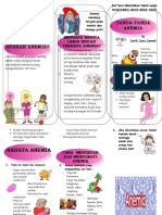 Leaflet Anemia 2.doc