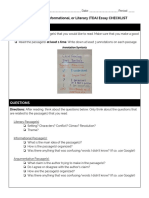 tda essay checklist-2