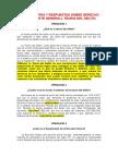 300_PREGUNTAS_Y_RESPUESTAS_SOBRE_DERECHO.doc