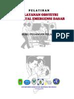 kupdf.com_pelatihan-pelayanan-obstetri-neonatal-emergensi-dasar.pdf