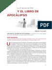 SAQ218_03 (1).pdf