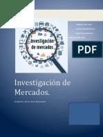 Equipo_B_Investigación_de Mercados_Rev02 (4)