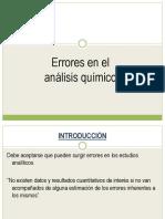 ERRORES EN ANÁLISIS QUÍMICO.pdf
