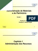 PPT LivroPaulino Floriano