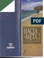 Hacia-la-Meta-2