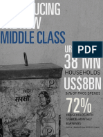 The New Middle Class