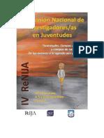 272882962-Ponencias-GT3-RENIJA.pdf
